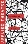 Applied Theatre - Development