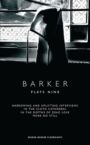 Howard Barker - Plays Nine