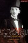 Coward Plays 8 - I'll Leave it to You & The Young Idea & This was a Man