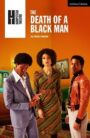 The Death of a Black Man