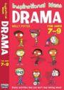 Inspirational Ideas - Drama 7-9