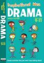 Inspirational Ideas - Drama 9-11