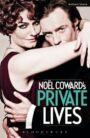 Private Lives - METHUEN EDITION