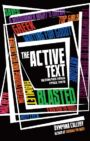The Active Text - Unlocking Plays Through Physical Theatre