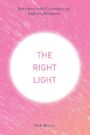 The Right Light