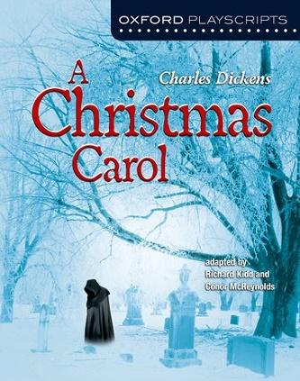 A Christmas Carol - Oxford Playscripts