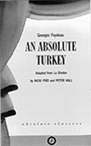 An Absolute Turkey