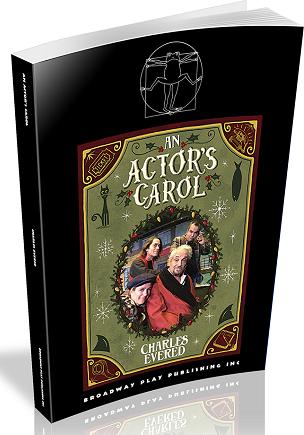 An Actor's Carol