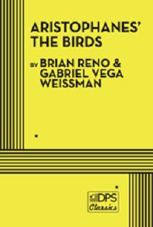 Aristophanes' The Birds