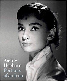 Audrey Hepburn - Portraits of an Icon