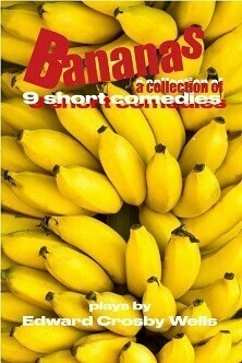 Bananas - 9 Short Comedies