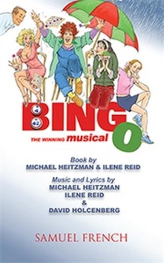 Bingo - The Winning Musical
