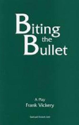 Biting the Bullet
