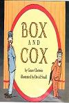 Box and Cox - PDF