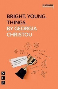 Bright. Young .Things  - Platform Plays