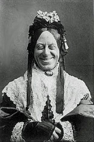 Charley's Aunt - A Victorian Farce - PDF
