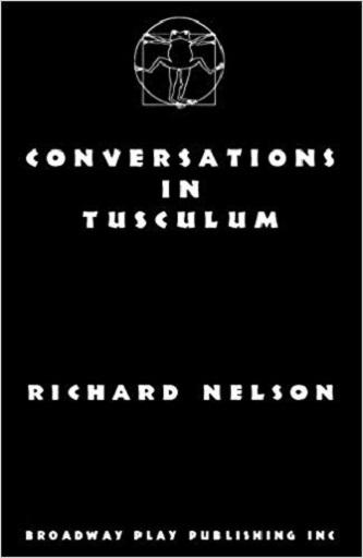 Conversations in Tusculum