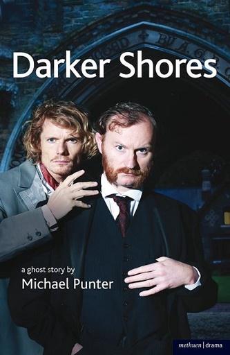 Darker Shores