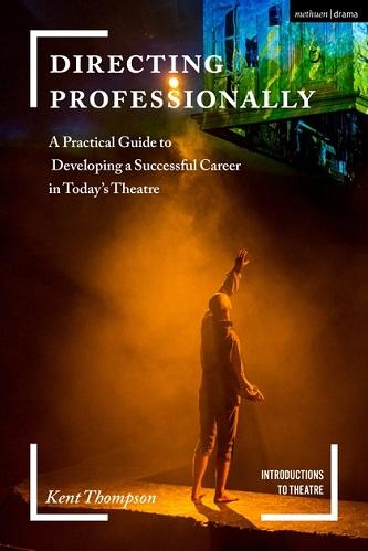 Directing Professionally