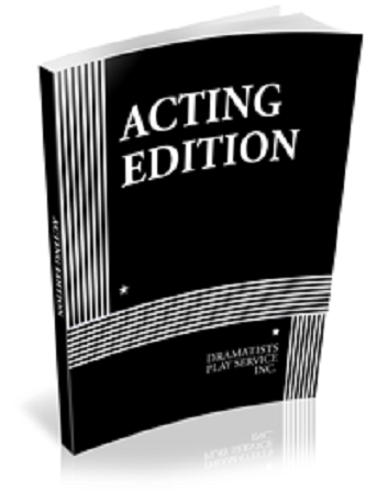 BARGAIN BUNDLE : Wolf Hall & Bring Up The Bodies - ACTING EDITIONS