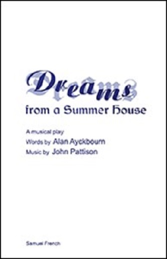 Dreams from a Summer House
