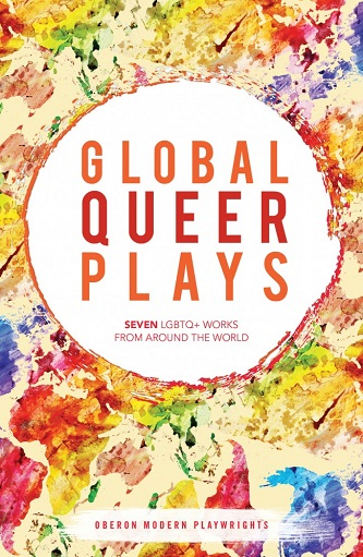 Global Queer Plays