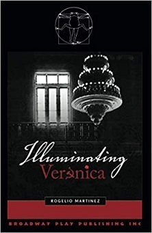 Illuminating Veronica