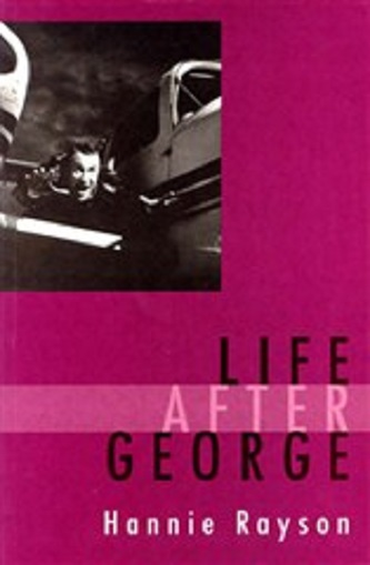 Life After George