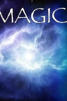 Magic the Musical - FULL-LENGTH