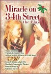 Miracle on 34th Street - the Stageplay
