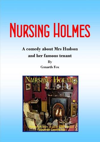 Nursing Holmes