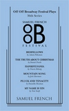 Off-Off Broadway Festival Plays - 36th Series