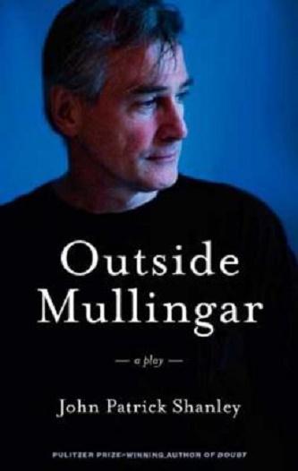 Outside Mullingar - TCG EDITION