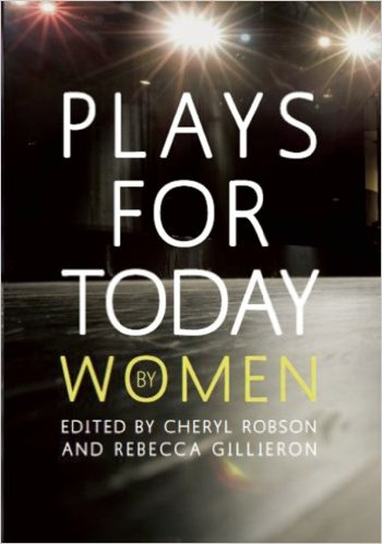 Plays for Today by Women