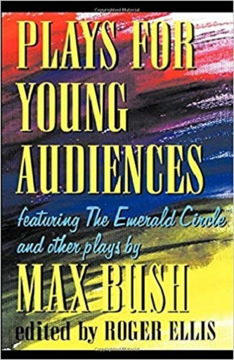 Plays for Young Audiences