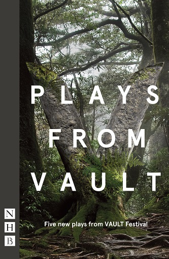 Plays from VAULT 2016