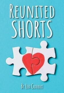 Reunited Shorts