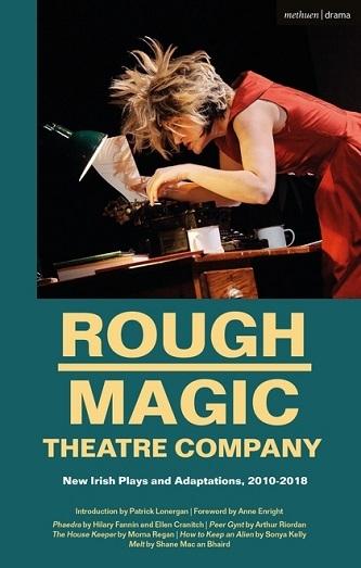 Rough Magic Theatre Company
