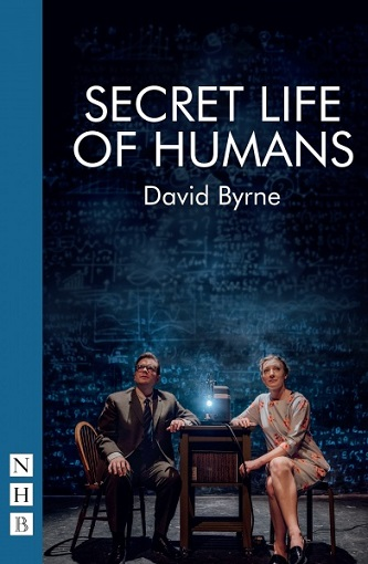 Secret Life of Humans