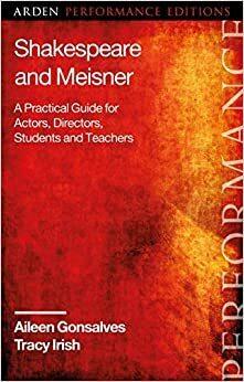 Shakespeare and Meisner