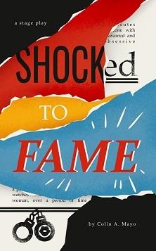Shocked to Fame