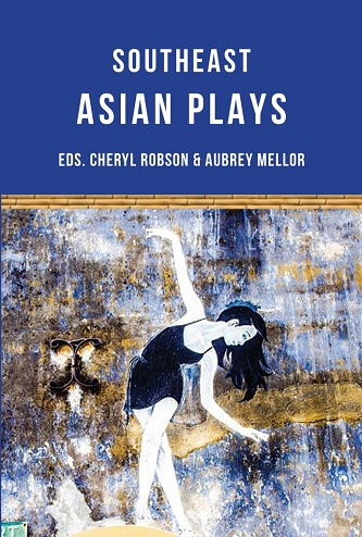 South-East Asian Plays