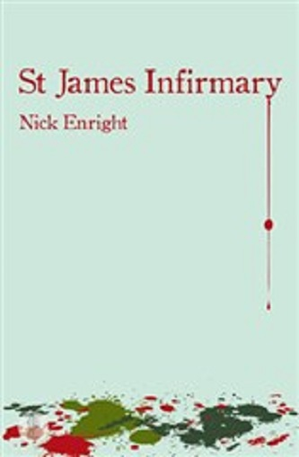 St James Infirmary