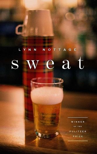 Sweat - TCG EDITION