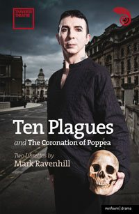 Ten Plagues & The Coronation of Poppea