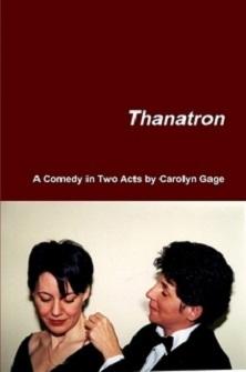 Thanatron