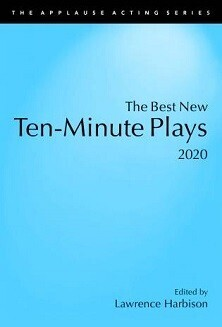The Best New Ten-Minute Plays 2020