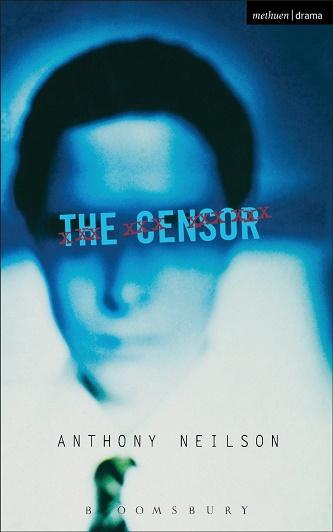 The Censor