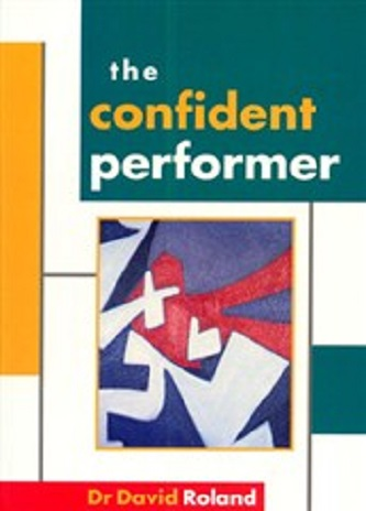 The Confident Performer