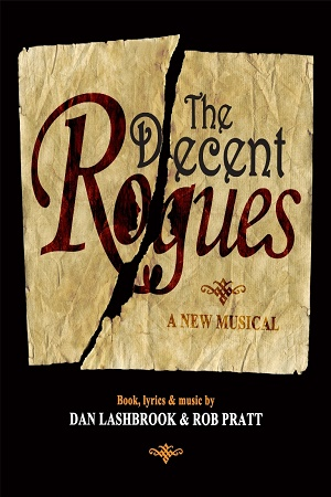 The Decent Rogues